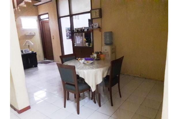Rumah nyaman bersih lebar muka 10m di Aquarius 17037208