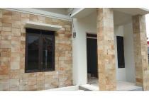 Rumah Di Jual Dekat Krl Stasiun Cilebut Bogor Dan Bojonggede