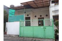 Disewakan Rumah di Taman Harapan Indah (THI) Jelambar (7x18m)