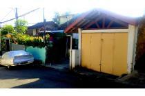 Rumah Repelita-Lembang, 100% siap huni, Udara sejuk ada taman