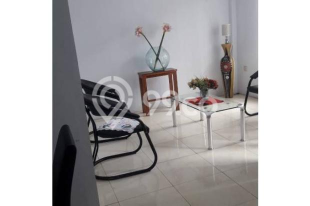 Dijual Rumah Tingkat di Perumahan Narogong Elok, Bekasi Timur AG1080 21172143