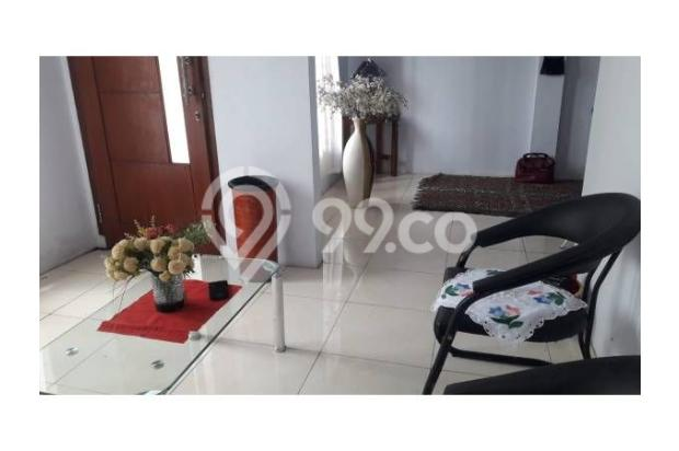 Dijual Rumah Tingkat di Perumahan Narogong Elok, Bekasi Timur AG1080 21172144