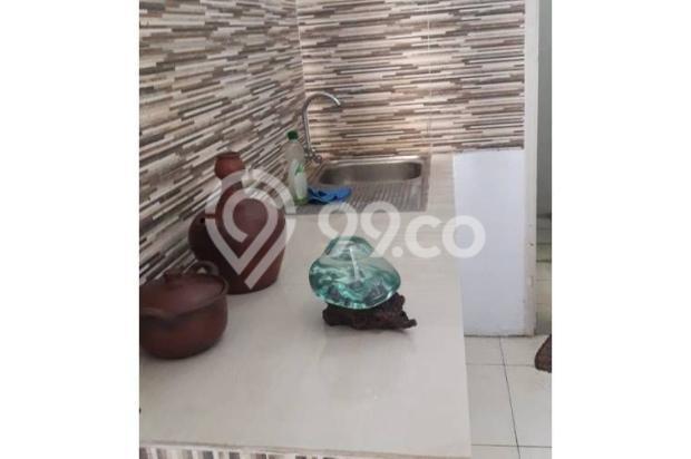 Dijual Rumah Tingkat di Perumahan Narogong Elok, Bekasi Timur AG1080 21172147