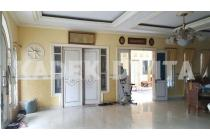 Rumah-Denpasar-4