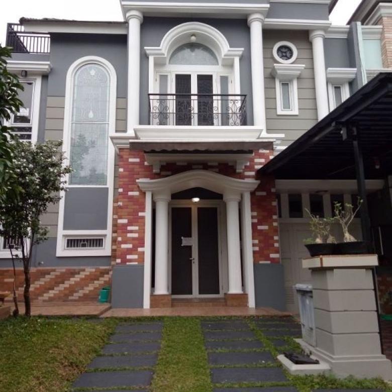 Rumah-Tangerang-1