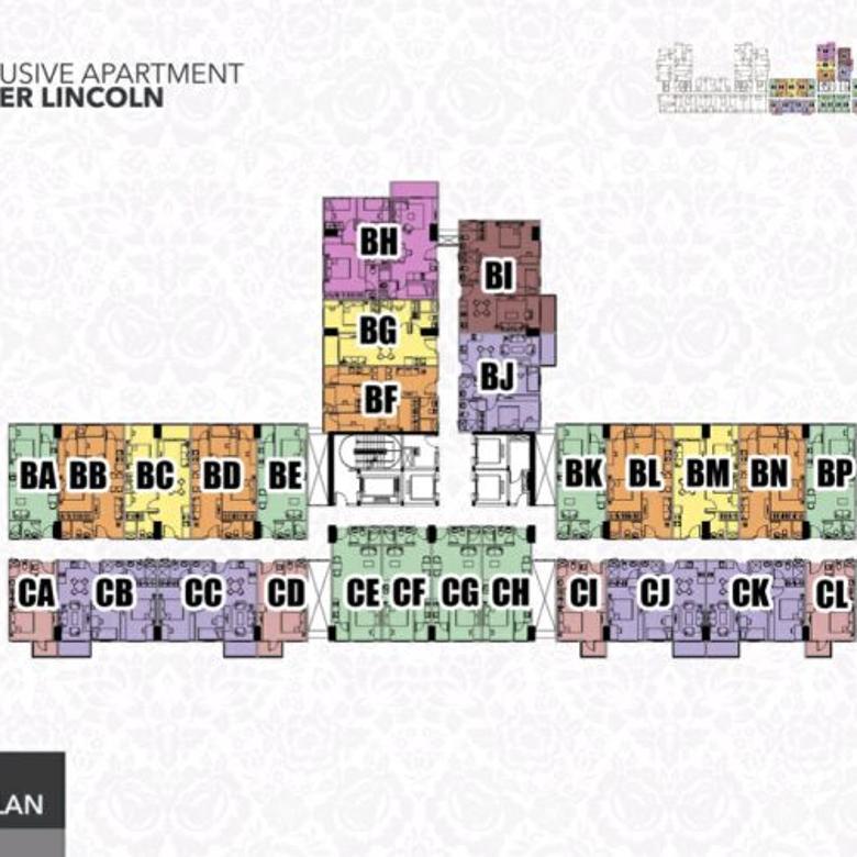 Apartemen-Medan-2