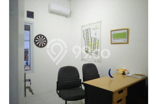 Rumah Nyaman Exclusive Dekat Stasiun Citayam Terjangkau Dilalui Angkot 14372627