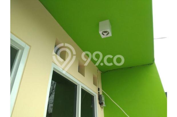 Rumah Nyaman Exclusive Dekat Stasiun Citayam Terjangkau Dilalui Angkot 14372633