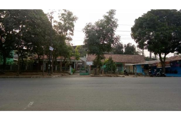 Rp9,16trily Rumah Dijual