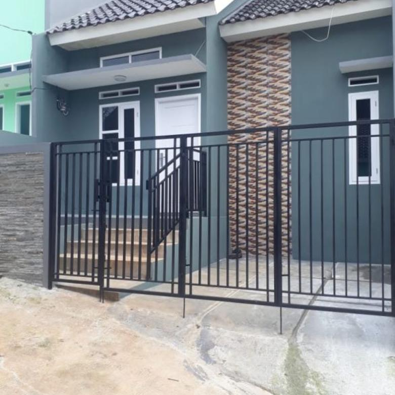 Raffa Residence