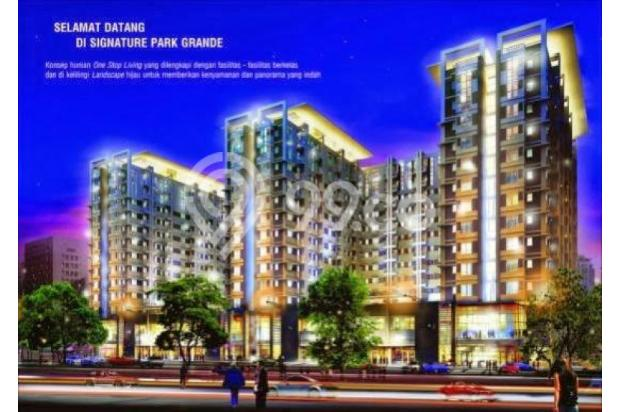 http://www.apartmentsignaturepark.com 1066103