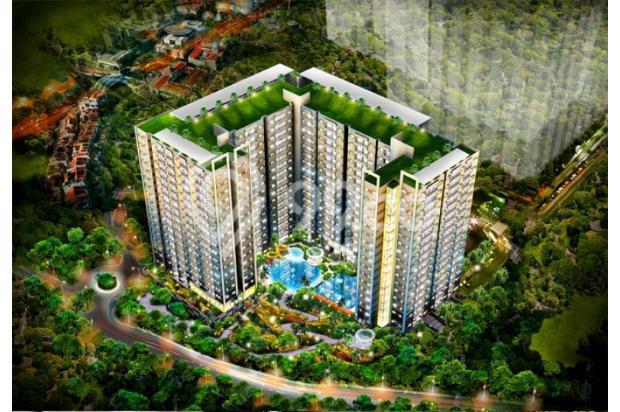 http://www.apartmentsignaturepark.com 1066105