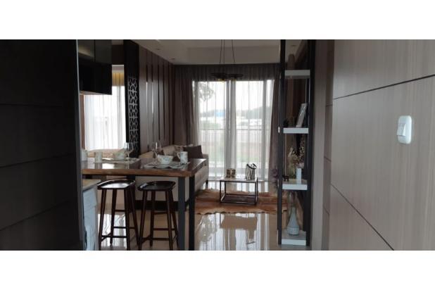 Rp582jt Apartemen Dijual
