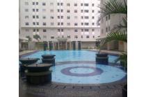 Apartemen-Jakarta Utara-2