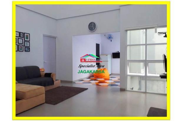 Rumah Mewah Siap Huni di Jagakarsa 17712750