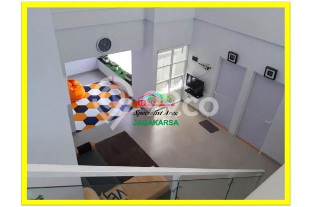 Rumah Mewah Siap Huni di Jagakarsa 17712787