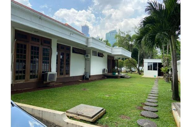 Rp76mily Rumah Dijual