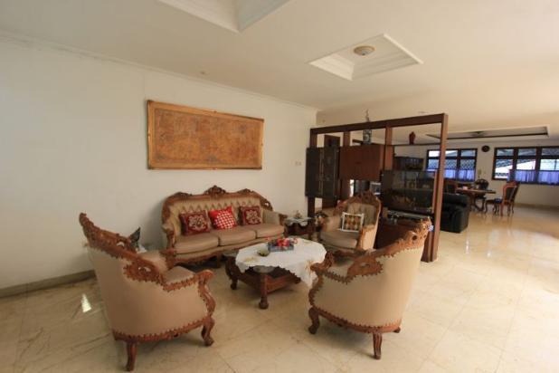 Rp43,7mily Rumah Dijual
