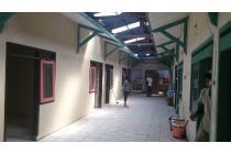 Rumah Kos Dan Gudang Di Ladar Cimareme Batujajar Cimahi Bandung