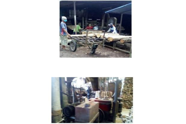 Rp42mily Pabrik Dijual
