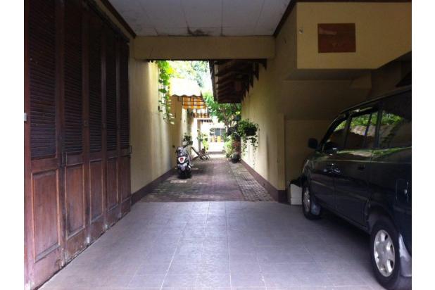 Rumah Cocok Untuk Tempat Usaha/kantor di Kemang ~ Lokasi Strategis 13425970