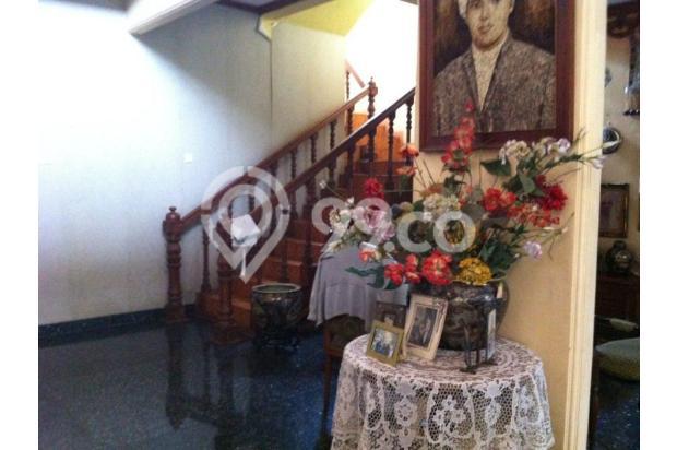 Rumah Cocok Untuk Tempat Usaha/kantor di Kemang ~ Lokasi Strategis 13425973