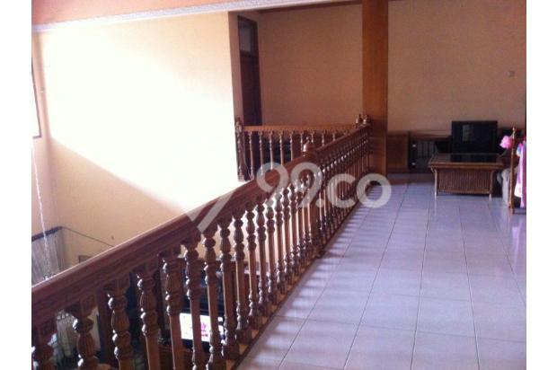 Rumah Cocok Untuk Tempat Usaha/kantor di Kemang ~ Lokasi Strategis 13425975