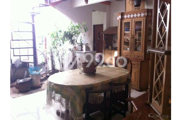 Rumah Cocok Untuk Tempat Usaha/kantor di Kemang ~ Lokasi Strategis 13425972