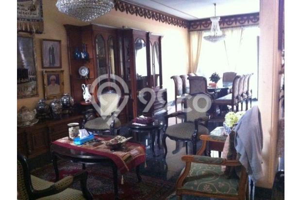 Rumah Cocok Untuk Tempat Usaha/kantor di Kemang ~ Lokasi Strategis 13425979