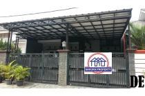 Siap Huni Siap NEGO LT 159 LB 100 @Villa Nusa Indah 5