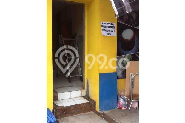 Dijual Ruko Mutiara Taman Palem  2066959