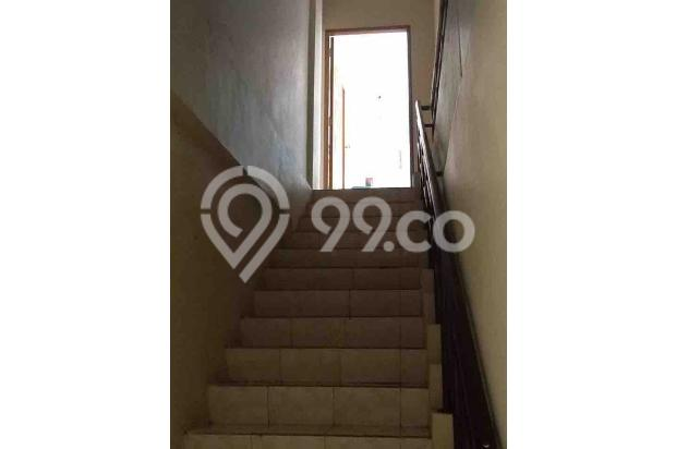 Dijual Ruko Mutiara Taman Palem  2066962