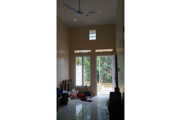 Green Arto Moro Duren Seribu, Depok, Bisa KPR Tanpa DP 17994858