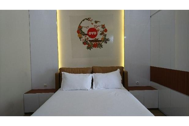 Rp90rb/hari Hotel Disewa