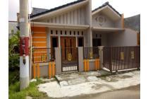 Dijual Rumah Nyaman Siap Huni di Citra Raya Cikupa Tangerang