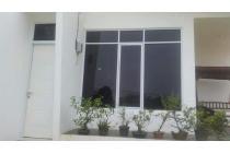 Dijual rumah dilokasi nyaman & tenang di limo cinere Depok (IR)