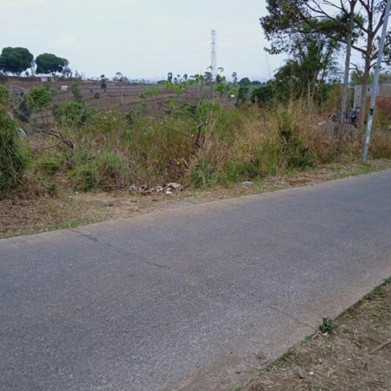 Tanah-Cimahi-1