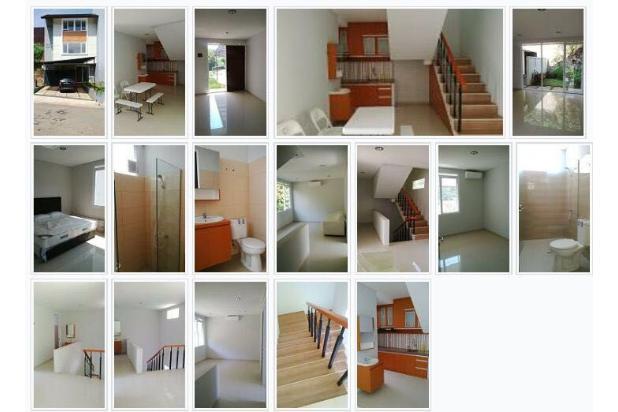 Rumah Baru Siap Huni Bernuansa Villa Bisa Di KPR kan Daerah Dago 15052442
