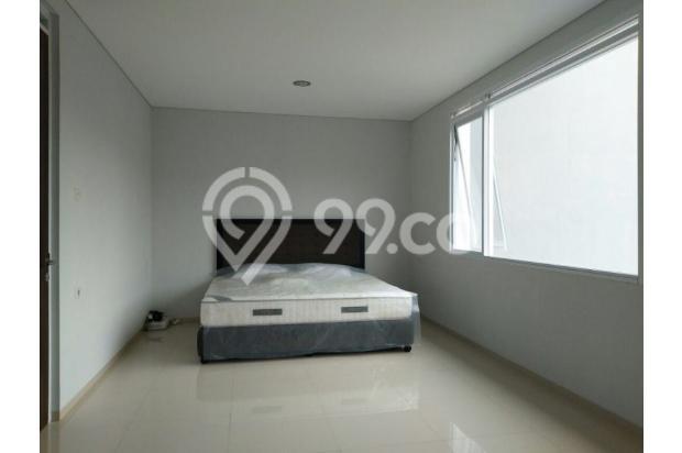 Rumah Baru Siap Huni Bernuansa Villa Bisa Di KPR kan Daerah Dago 15052443