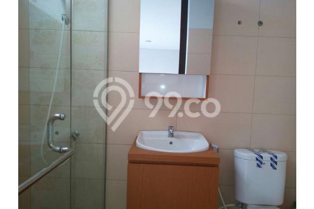 Rumah Baru Siap Huni Bernuansa Villa Bisa Di KPR kan Daerah Dago 15052444