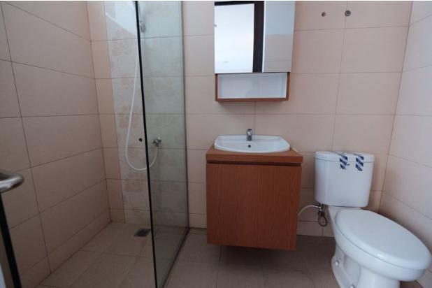 Rumah Baru Siap Huni Bernuansa Villa Bisa Di KPR kan Daerah Dago 15052445