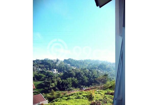 Rumah Baru Siap Huni Bernuansa Villa Bisa Di KPR kan Daerah Dago 15052447