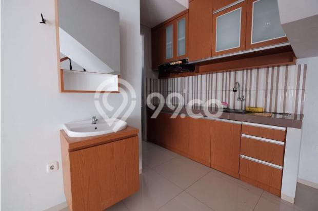 Rumah Baru Siap Huni Bernuansa Villa Bisa Di KPR kan Daerah Dago 15052448