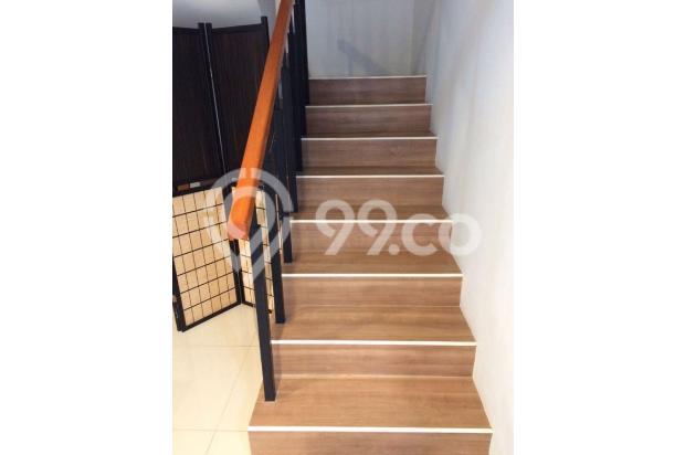 Rumah Baru Siap Huni Bernuansa Villa Bisa Di KPR kan Daerah Dago 15052449