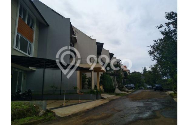 Rumah Baru Siap Huni Bernuansa Villa Bisa Di KPR kan Daerah Dago 15052450