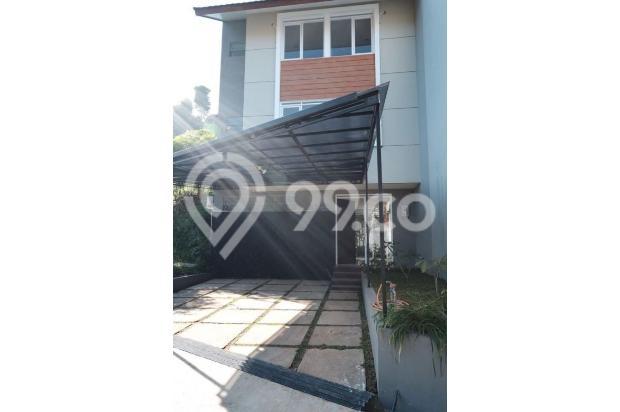 Rumah Baru Siap Huni Bernuansa Villa Bisa Di KPR kan Daerah Dago 15052455