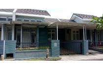 Rumah siap huni, di Victoria Park Residence Tangerang Kota (ric 648