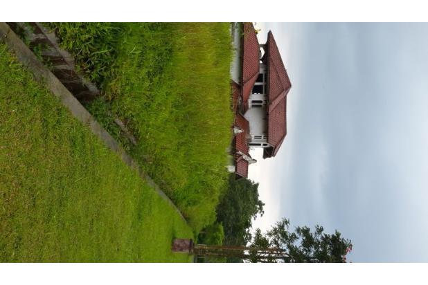 Rp654mily Tanah Dijual