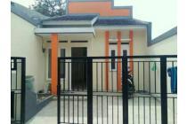 Rumah Baru Tanjung barat