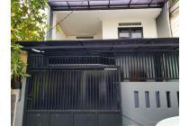 Dijual Rumah Sudah Full Renovasi di Duri Kepa, Jakarta Barat